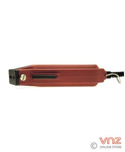 HSG-0 (140W) Electronic Heißschneider Heat cutter