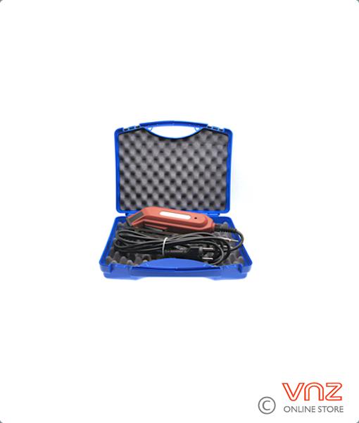 Styro-Cut 180 el. (200W) Styroporschneider mit C-180 im Koffer [2700130155]