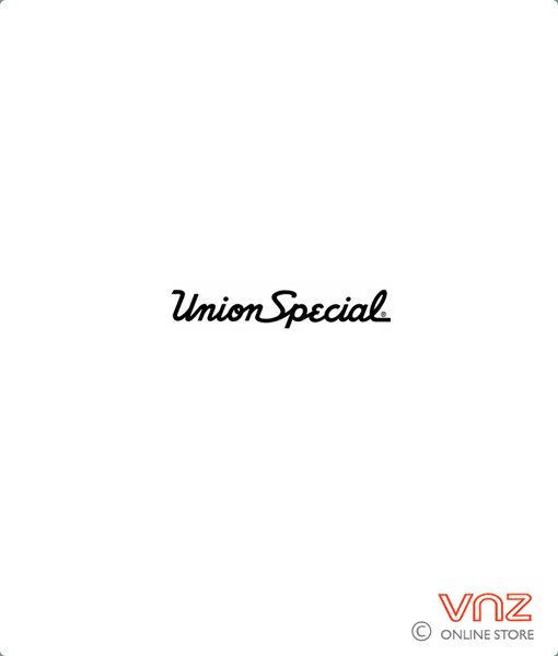 Union Spezial